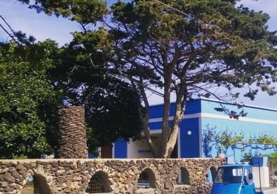 Casa Vacanze Affittacamere Isolan